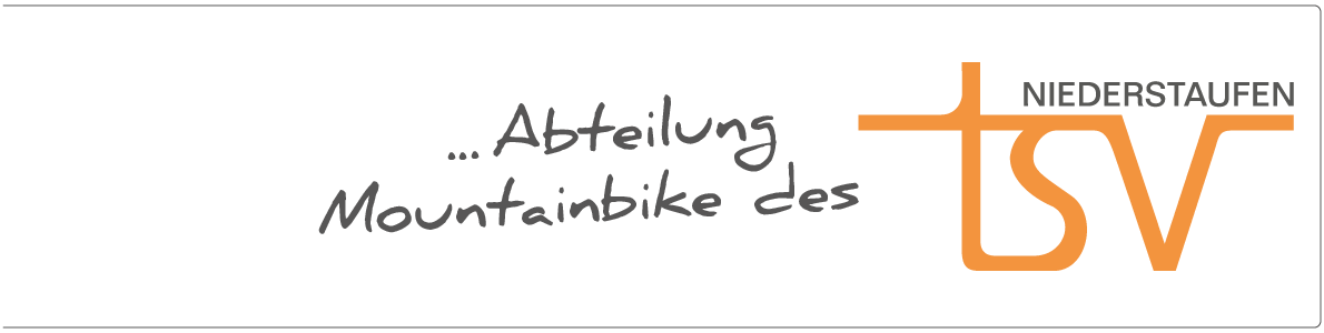 logo mountainbike